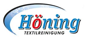 Textilreinigung Höning Müllheim